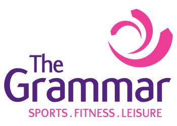 Grammar Logo RGB