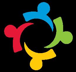 Active Living Logo