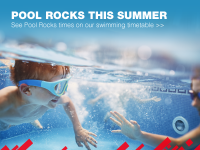pool-rocks-swimming-block-website