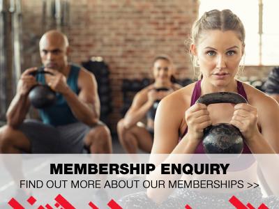 membership-block-website-move