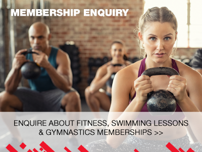 membership-block-website-TL